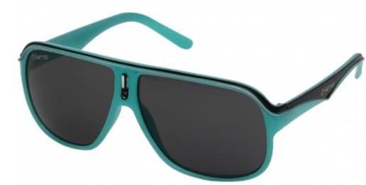 MSTRDS KMA Racer Shades UV400 Sport Sonnenbrille