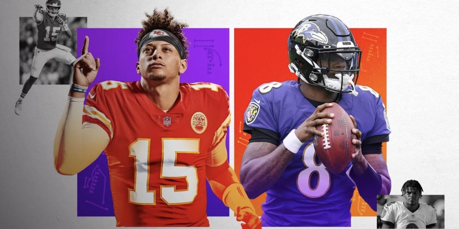 Madden NFL21