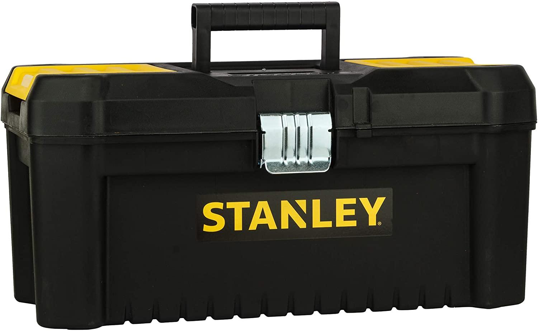 Stanley Werkzeugbox 3