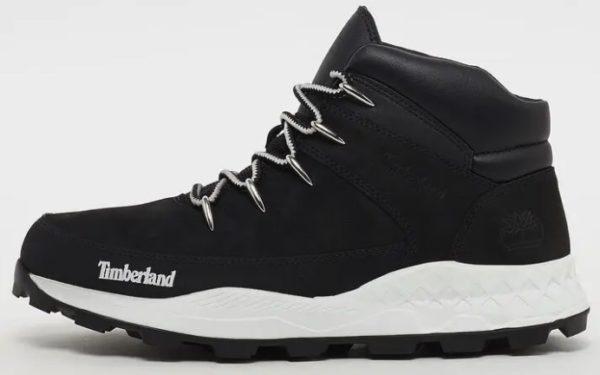 TIMBERLAND Brooklyn Euro Sprint Schuhe