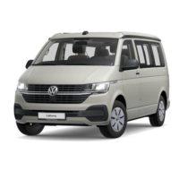 VW T6 null leasing