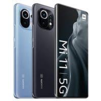 Xiaomi Mi 11 5G 1