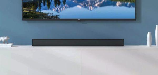 Xiaomi Soundbar Redmi