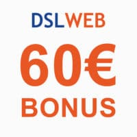 dslweb bonus deal thumb