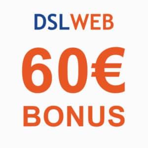 dslweb bonus deal thumb