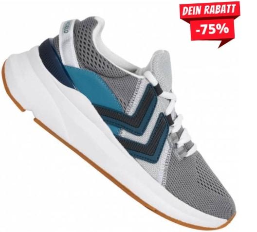 hummel REACH LX 300 INVENTUS Sneaker