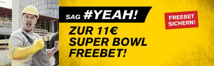 interwetten super bowl freebet 750x233 1