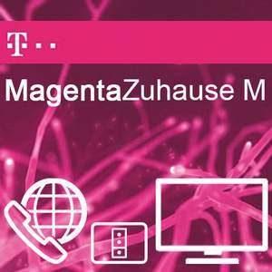 [TOP] Bis zu 360€ Cashback 💰💲 Telekom Magenta Zuhause M (+ Magenta TV & Disney+)