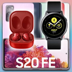 samsung galaxy s20 fe watch active buds live sq 300x300 1