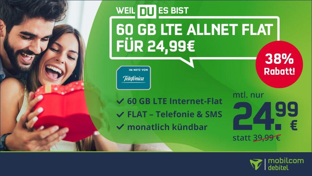 vitrado md 60GB TEF 1000x563 1