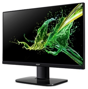 Acer KA272Ubiipx Monitor