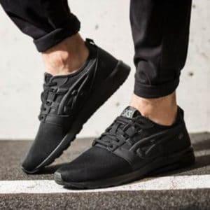 Asics GEL-Lyte Hikari Sneaker