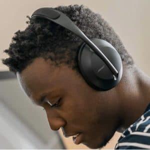 Bose 700 Headphones Amazon.de Elektronik 2021 03 01