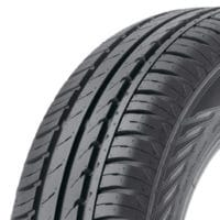 Continental Eco Contact 3 16570 R13 79T Sommerreifen