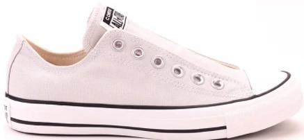 Converse Sneakers Ctas Slip Mouse