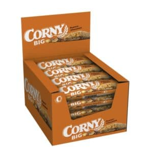Corny Big Erdnuss-Schoko
