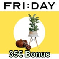 Friday Hausrat 300x300