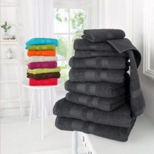 Handtuch Set Vanessa