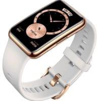 Huawei WATCH FIT Elegant Edition Smartwatch
