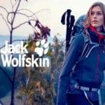 Jack Wolfskin Sale 🌲🥾 mit bis zu 54% Rabatt, z.B. Pullis, Jacken & mehr