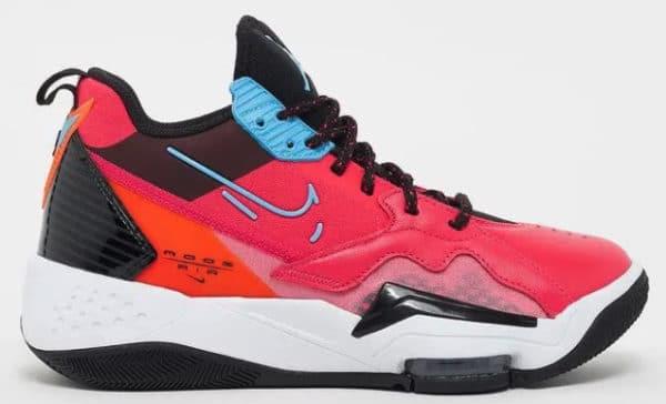 Jordan Zoom '92 Damen Sneaker