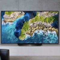 LG OLED65BX9LB 164 cm 65 Zoll OLED Fernseher 4K 100 Hz Smart TV Modelljahr 2020 Amazon.de Heimkino TV  Video 2021 06 21