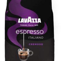 Lavazza Espresso   Italiano Cremoso  e1615640337400