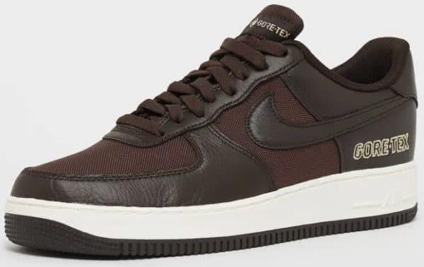 NIKE Air Force 1 GTX Sneaker
