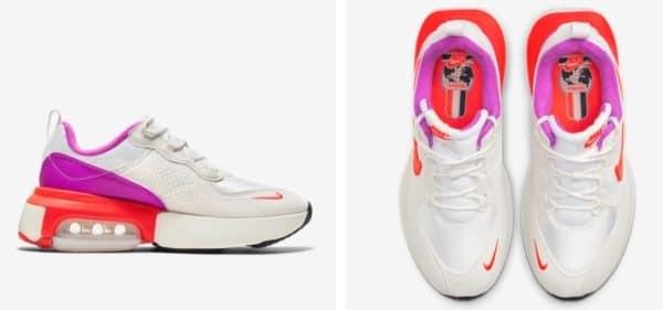 Nike Air Max Verona Damen Sneaker