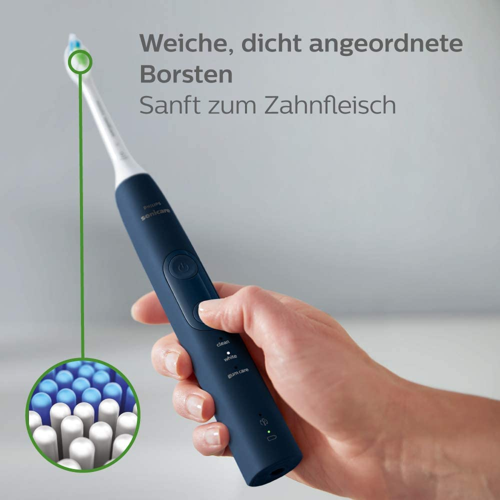 Philips Sonicare Original Aufsteckbuerste Optimal White 2