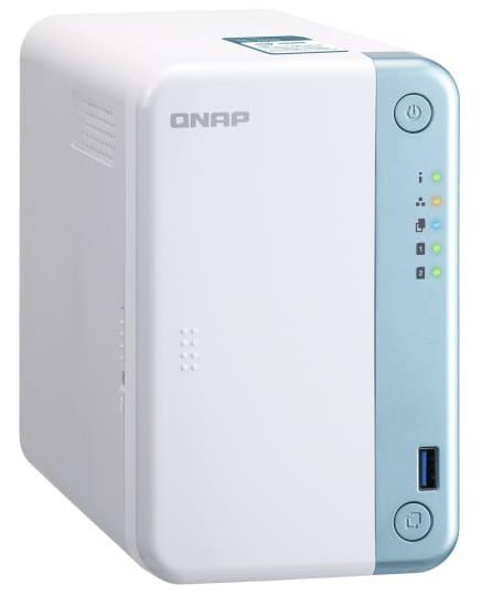 SSD 1x GbE LAN 2GB RAM bei notebooksbilliger.de 2021 06 09