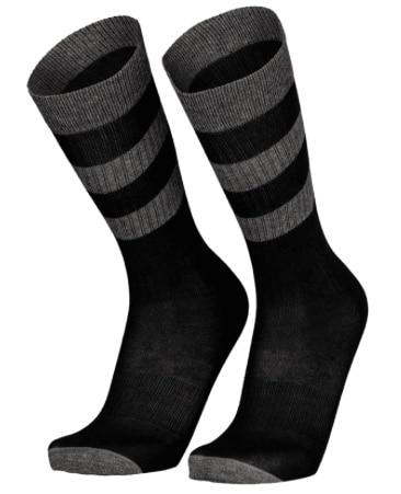 Skechers Socken lang