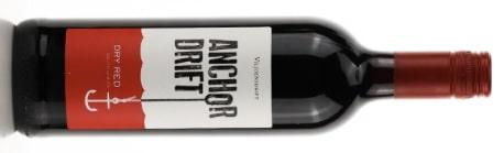 Viljoensdrift Anchor Drift Dry Red  Weinhandel Italien 2021 03 17