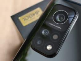 Xiaomi Mi 10T Pro Smartphone Kamera 300x300 1