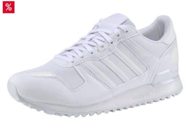 adidas Originals ZX 700 Sneaker