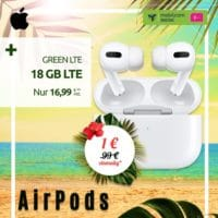 airpods md