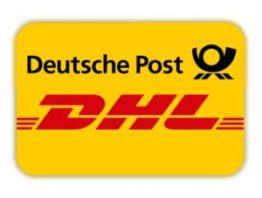 Deutsche Post DHL