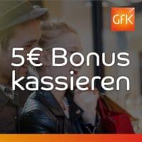 gfk scan projects bonus deal thumb