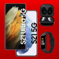 samsung galaxy s21 ultra galaxy fit2 buds live sq