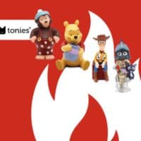 tonies media markt