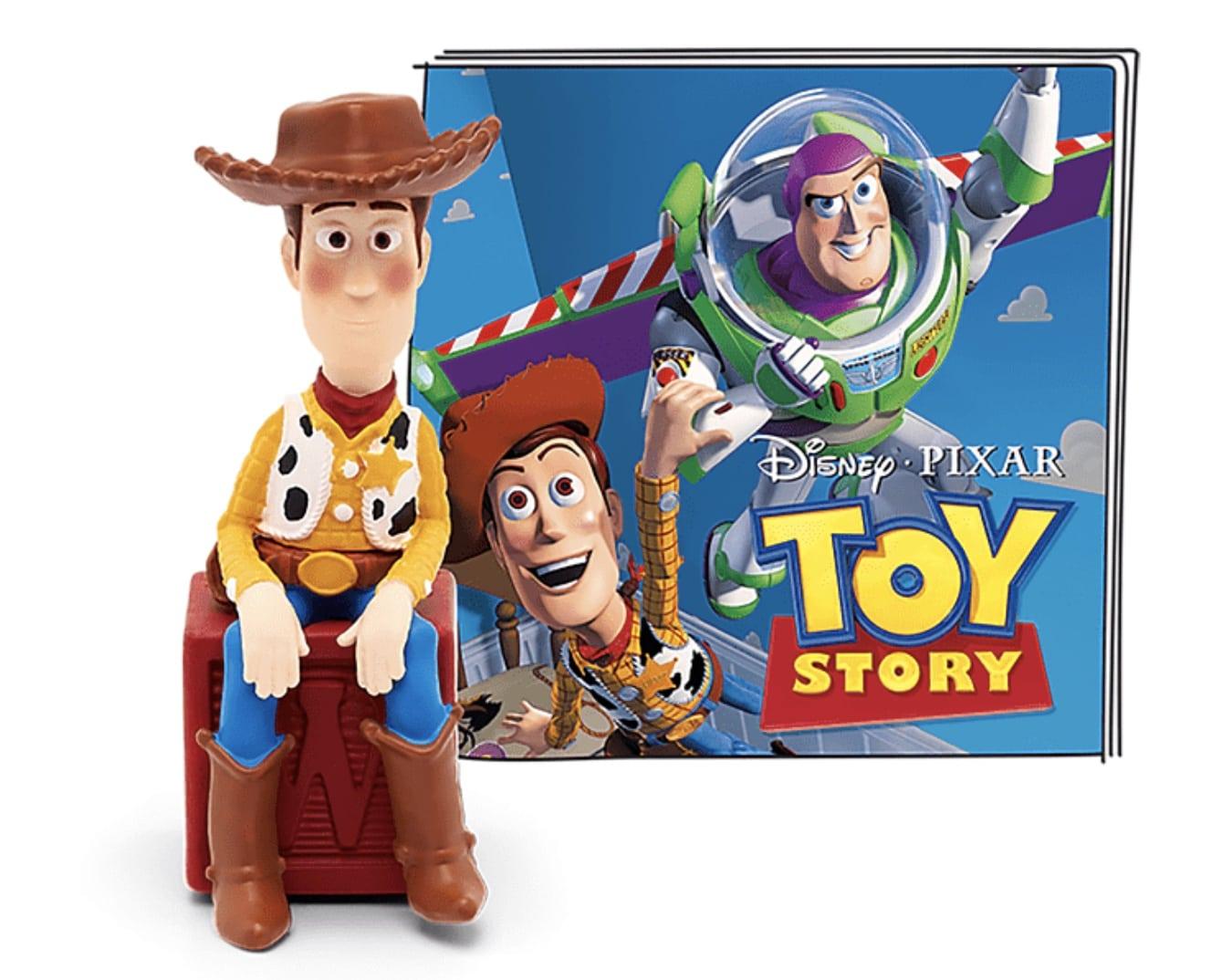 toy story tonie