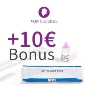 vonfloereke 10 bonus deal thumb