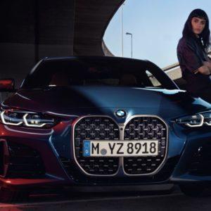 [Nur heute!] BMW 420 Coupé M Sport 🚗 mit 184 PS im Privatleasing - Konfigurierbar ab eff. 345€ mtl.