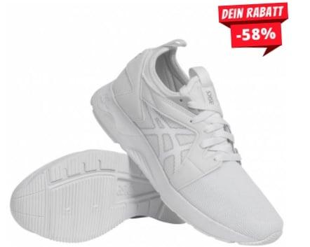 ASICS GEL-Lyte V RB Sneaker H801L 0101