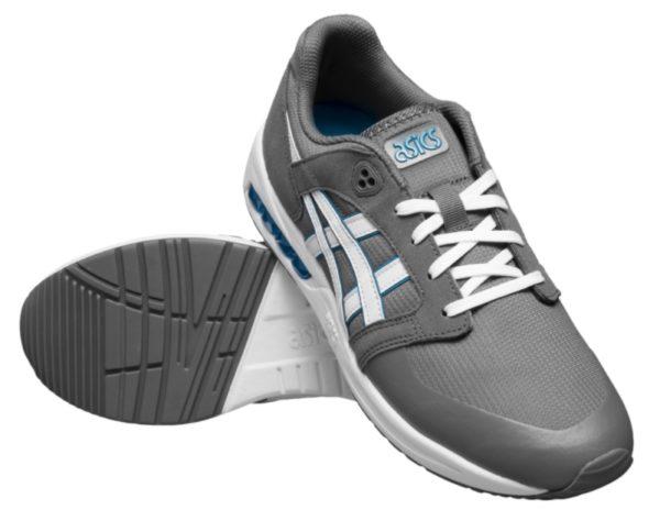 ASICS Tiger GEL-SAGA Sou Sneaker 1191A112-020