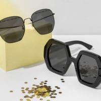 Brillen Sonnenbrillen Kontaktlinsen online kaufen Mister Spex 2021 06 02