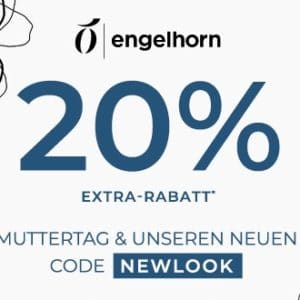 [Endet] Eterna, Olymp, Wellensteyn & mehr 👕🧥 20% Gutschein auf Mode bei Engelhorn