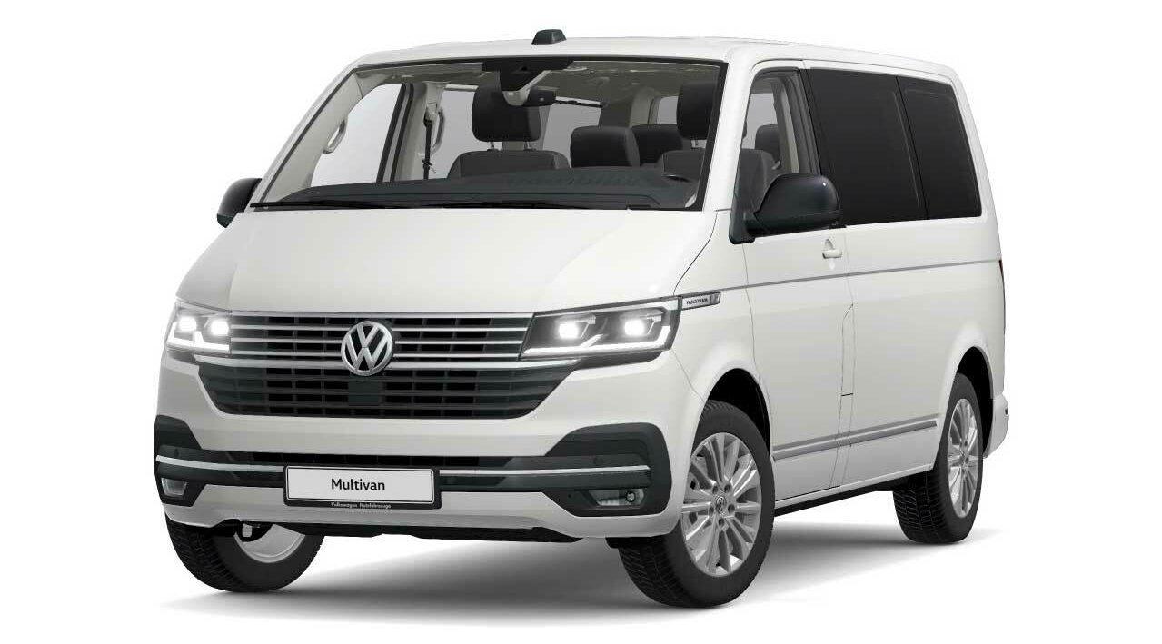 ID104769 Volkswagen T61 Multivan Generation Six 1 w1280 8ea.jpg e1618503464609