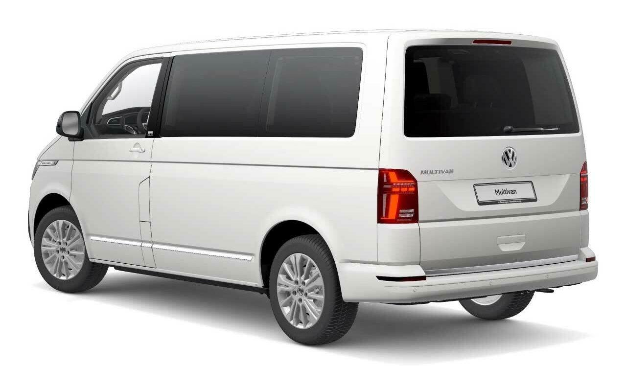 ID104769 Volkswagen T61 Multivan Generation Six 2 w1280 d34.jpg e1618503381380