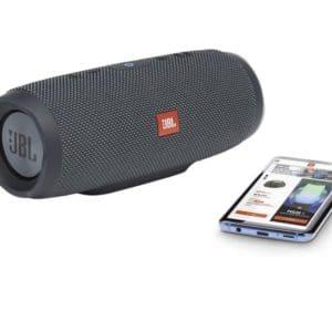 JBL Charge Essential Bluetooth Bluetooth Lautsprecher  Amazon.de Elektronik 2021 04 07 1